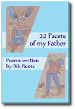 22 Facets of my Father